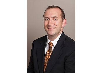 Dr. Matthew E. Karlovsky, MD