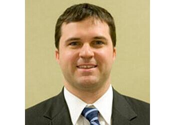Norfolk ent doctor Dr. Matthew J. Bak, MD
