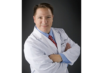 Dr. Matthew J. Pautz, DO