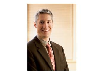 Bellevue orthopedic Dr. Matthew J. Robon, MD