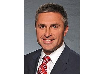 St Louis urologist Dr. Matthew J. Spellman, MD