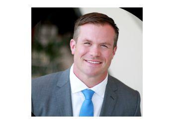 Omaha pain management doctor Dr. Matthew J. Stottle, MD