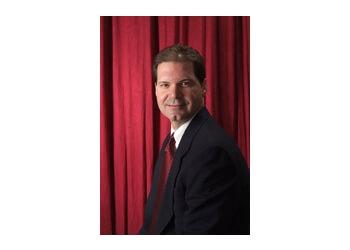 Winston Salem cosmetic dentist Dr. Matthew K. Keider, DDS