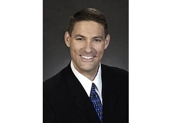 Des Moines kids dentist Dr. Matthew Kubovich, DDS