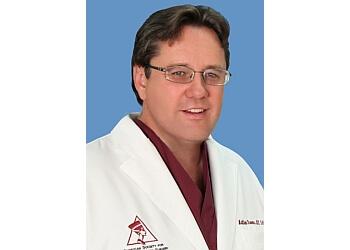 Salinas plastic surgeon Dr. Matthew L. Romans, MD, FACS