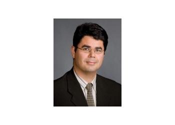 Aurora dermatologist Dr. Matthew P. Evans, MD