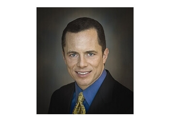 Naperville dermatologist Matthew R Kelleher, MD