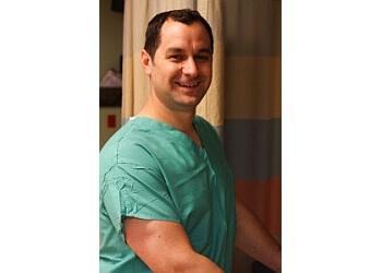 Miramar urologist Dr. Matthew S. Fine, MD