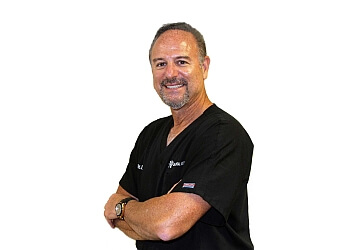 Coral Springs urologist Matthew S. Lief, MD, PA