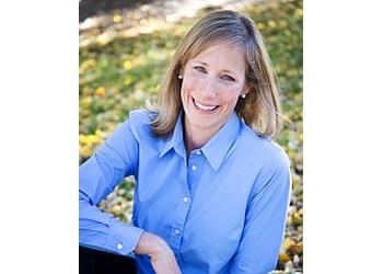 Lakewood chiropractor Dr. Maura Fletcher, DC