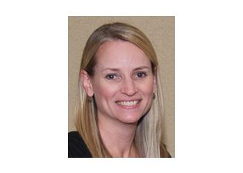 Akron gynecologist Dr. Maura K. O'Shea, MD
