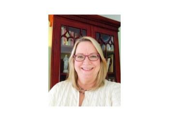 Elgin psychologist Dr. Maureen T. Dougherty, PsyD