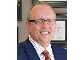 Corpus Christi plastic surgeon Dr. Max Gouverne, MD