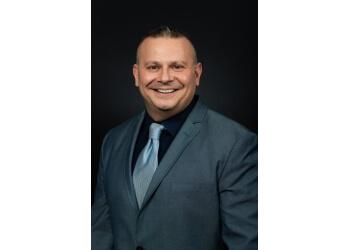 Fort Lauderdale dentist  Dr. Max Zaslavsky, DMD