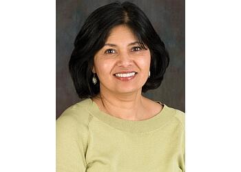 Austin endocrinologist Dr. Maya B. Bledsoe, MD