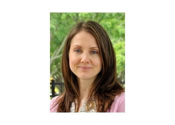 Wilmington endocrinologist Maya Y. Peltsverger, MD, FACP