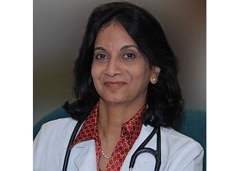Waco endocrinologist Meera Amar, MD, FACE