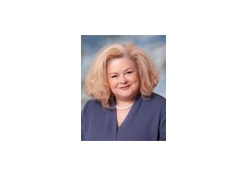 Cincinnati gynecologist Dr. Megan L. Kessler, MD