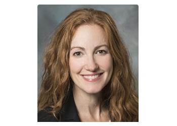 Dr. Meggan R. Newland, MD