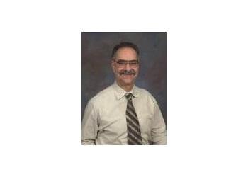 Stockton neurologist Dr. Meherji A Oshtory, MD