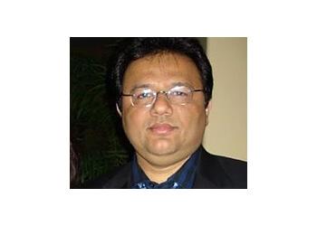Chandler psychiatrist Dr. Mehmud Ahmed, MD, FAPA