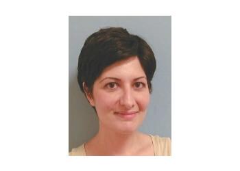 Dr. Mehrnoosh Almassi, MD