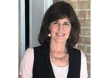Waco psychiatrist Melanie B. Illich, MD