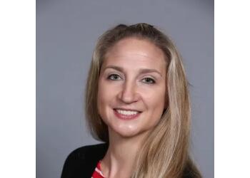 Dr. Melanie Detweiler, DDS