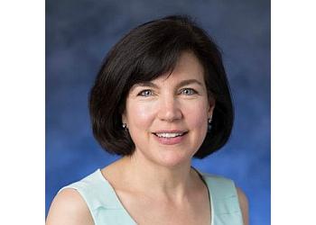 Pittsburgh dermatologist Melanie E. Costa, MD