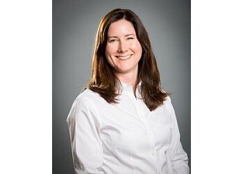 Rochester urologist DR. MELANIE M. BUTLER, MD