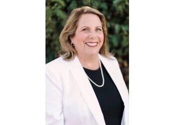 San Diego cosmetic dentist Melinda Marino, DDS