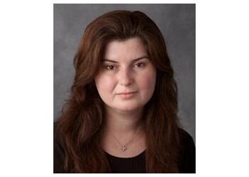 Vallejo urologist Melineh Ohanjanian, MD