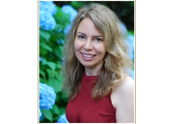 Atlanta dermatologist Melissa Babcock, MD