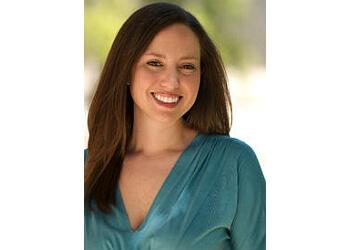 Dr. Melissa C Estavillo, Psy.D
