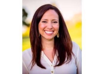 Phoenix psychologist Dr. Melissa Estavillo, Psy.D