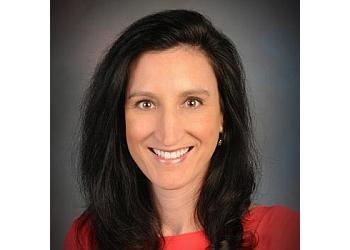 Louisville dermatologist Dr. Melissa Jo Wise, MD