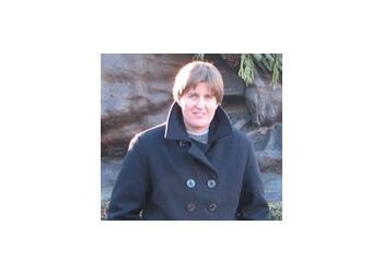 Lansing pediatrician Melissa M. Morin, DO, FAAP