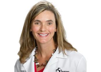 Dr. Melissa Morgan, MD