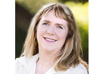 Waco marriage counselor Melissa R. Rich, LMFT, Ph.D