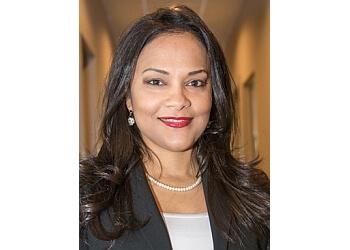 Hollywood psychiatrist Dr. Mencia Gomez De Vargas, MD