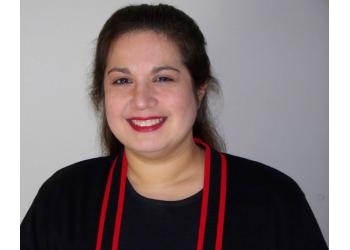 Eugene cosmetic dentist Dr. Mercedes R Del Valle, DDS, FAGD, PC