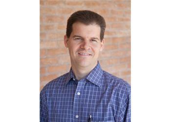 Austin pediatrician Merrick James Mcmains, MD