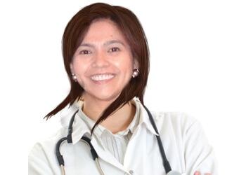 Dr. Mia M. Lagunda, MD