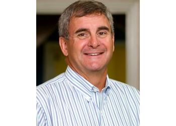 Dr. Michael A. Castillo, MD