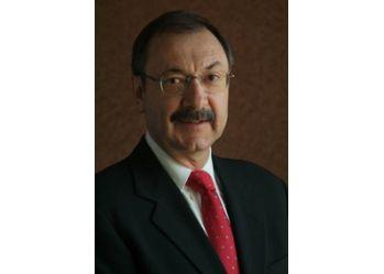 Oakland podiatrist Dr. Michael A. DiGiacomo, DPM