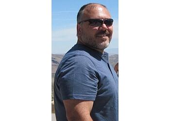 Dr. Michael A. Dooley, DC Modesto Chiropractors