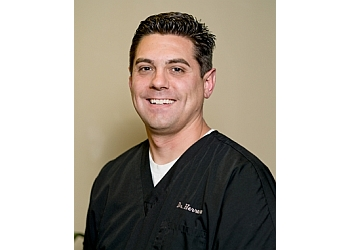 Gilbert primary care physician Dr. Michael A. Herrera, DO