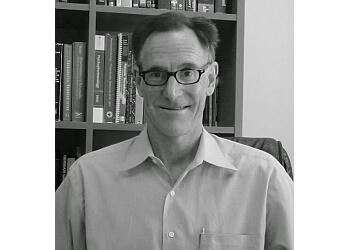 Salt Lake City psychiatrist Michael A. Kligman, MD