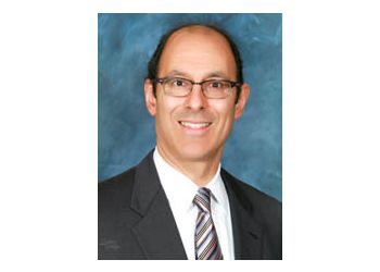 Spokane cardiologist Michael A. Kwasman, MD, FACC
