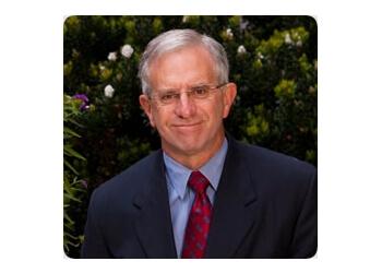 Oceanside neurologist Dr. Michael A. Lobatz, MD
